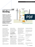 2012_43_summer_wiring_matters_protective_equipotential_bonding.pdf