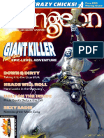 Dungeon Magazine #093.pdf