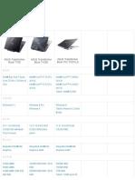 ASUS Transformer Books_021414.pdf