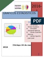 Conceptos-básicos-y-características-del-gráfico-estadístico (1).docx
