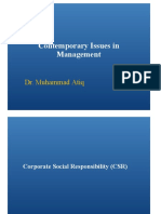 Contemporary Issues in Management.pp