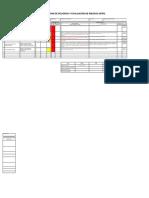 IPER MANIPULACIÓN DE ACCESORIOS Y ALTOS EXPLOSIVOS .pdf