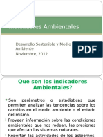 Indicadores-Ambientales.pptx