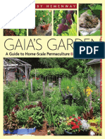 15689556-Gaia-s-Garden-by-Toby-Hemenway-Book-Preview.pdf