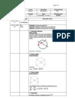 Matemática - Geometria I - Aula13 Parte01