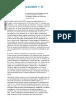 Página_12 __ Economía __ Con El Jubilado Adelante y El Fugador Detrás