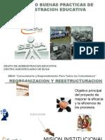 BUENAS PRACTICAS EN SOFIA.pptx