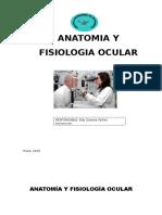 Anatomia Fisiologia Oclar
