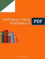 best options trading alert service