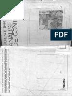 Bardin, Laurence - Análise de Conteúdo.pdf