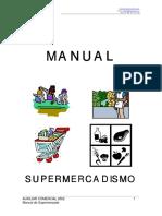 Manual de Supermercado.pdf