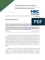 Derivados de Leche.pdf