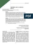 (op)Historia de la Psicología Cubana.pdf