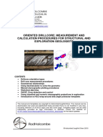 HCO_oriented_core_procedures.pdf