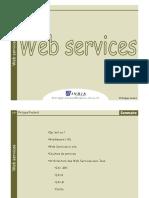 10 XML Web Services