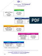 semana-22-a-26-Maio-pdf.pdf