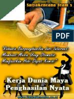 satyakencana2.pdf