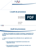 Diapo 3 Audit Processus Vd