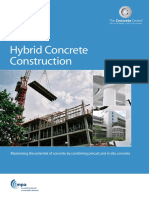 -Hybrid-Concrete-Construction-pdf.pdf