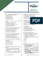 2.   Lenguaje_3_Tarea.pdf