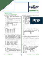 2.   Lenguaje_9_Repaso 3.pdf