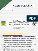 Laringomalasia.ppt