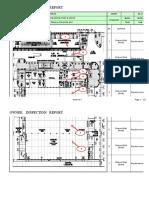 Report Finish Maintenance TPR 2
