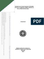 2016ham.pdf