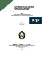 entikong.pdf