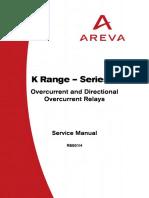 KAVR Series_manual.pdf