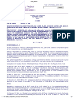 AlvarezVSGuingona.pdf