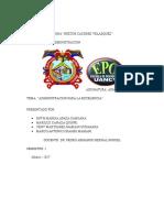 Administracion Doctorado Uancv2 (1)