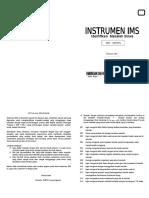 instrumen-identifikasi-masalah-siswa.doc