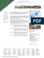 Cemento _ Productos y Servicios _ CEMEX