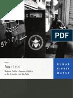 hrw força letal sp rj.pdf