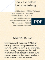 blok 5 sken.12