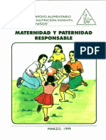 PATERNIDAD RESPONSABLE.pdf