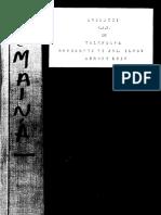 Carte de telefon 1938.pdf