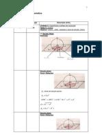 Matemática - Geometria II - Aula06 Parte03