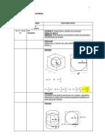 Matemática - Geometria II - Aula07 Parte01