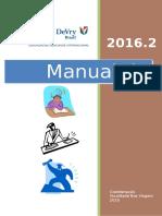 Tcc - Manual 2016.2_ep