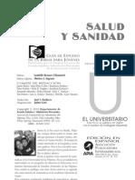 2010-02-00LeccionUniversitarios-Completo