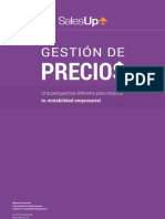 LIBRO.salesUp eBook GestiondePrecios