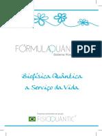 233515428-Livro-Floral.pdf