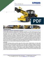 853-s8-scaler.pdf