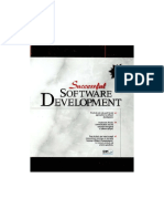 Software Engineering-PH-Successful-Software-Development-2nd-Edition.pdf