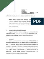 MODELO PROC ALIMENTOS 7