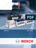1 2 Bosch Catalogo BA 2015 Low