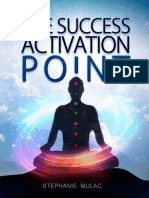 Success Activation Point.pdf