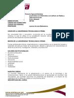 Programación Analitica de Fisica INF160 2017.docx
